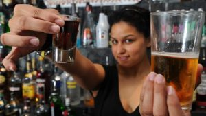 liquor-licensing-sa-1